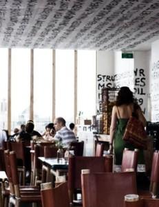 Trófea étterem Budapest