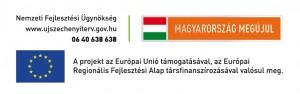 eu_region